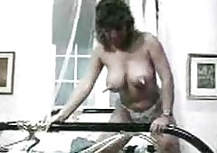 Nipples free sex - classic movie tube