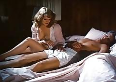 पुराने और युवा सेक्स वीडियो - नि: शुल्क 70 के दशक पोर्न