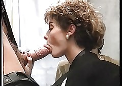 Lavatory free videos - old vintage sex movies