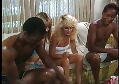 Swapping hot xxx - porn stars from 90s