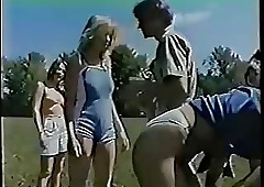 Student fuck videos - free 70s porn movies