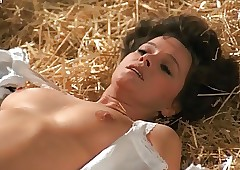 Expuse fierbinte video - vintage tube sex
