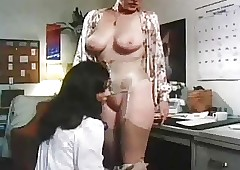 Sex tape fucking tube - classic movies sex