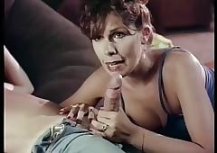 3some kuuma videot 70 - luvun porno orgia