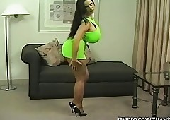Meloner gratis porno - retro 80-tallet porno