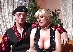 MMF video hot - porno gratis anni 80