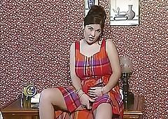 Inggris percuma porno tahun 80 - an film porno ratu