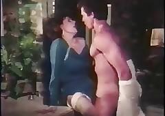 미국 무료 포르노-50 년대 레트로 포르노