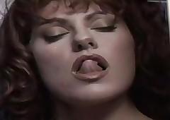 Italia hot xxx - vintage porno 20s