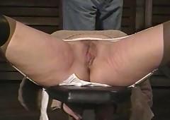 Kitty free porno - 80s porn com