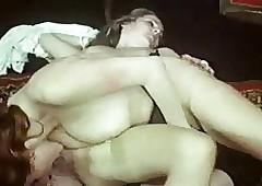 Sáfico porno grátis - vintage bondage tube