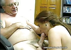 Pelacur fuck video - retro schoolgirl porno