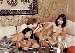 Pattaya xxx tube - 80s porn xxx