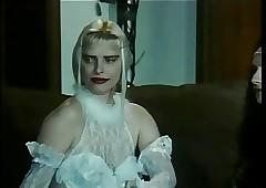 Tahun 80-an video gratis - terbaik tahun 70-an porno