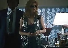 Swinger sex gratis - ' 80 retro porno