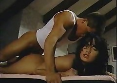 Hapuilla videot vittu - 90s vintage porno