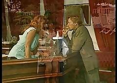 欧元的免费的视频-经典的性别剪辑