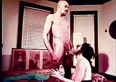 80s free videos - best 70s porn