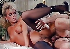 Close Up free clips - classic 90s porn