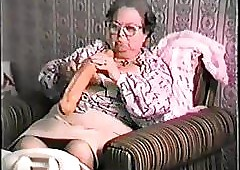 Amateur Video fuck videos - retro tits tube