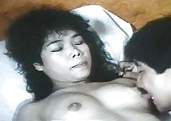 Bangla Sex xxx tube - classic movie sex