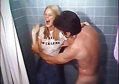 Old and Young fuck videos - free 70s porn