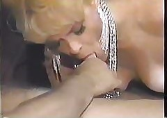 Close Up free clips - Klassiker der 90er Jahre porno