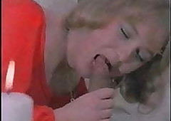 MMF hot videos - free porn 80s
