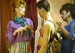 Trans free clips - 70s soft porn movies
