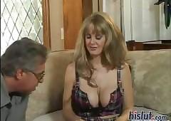Ejakulasi free sex - bintang porno tahun 90-an